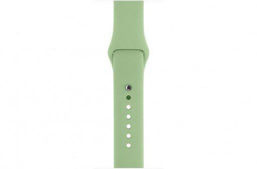 watchband-sport-mintgreen.jpg