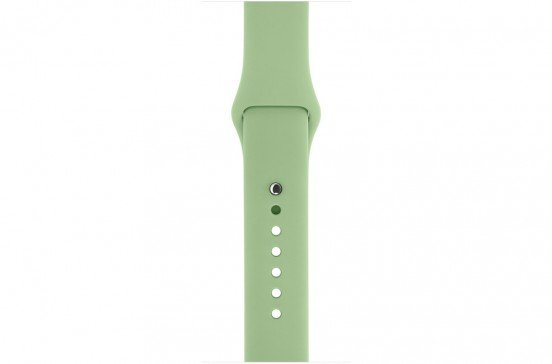 watchband-sport-mintgreen.jpg