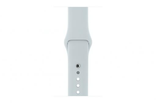 watchband-sport-mistblue-38.png
