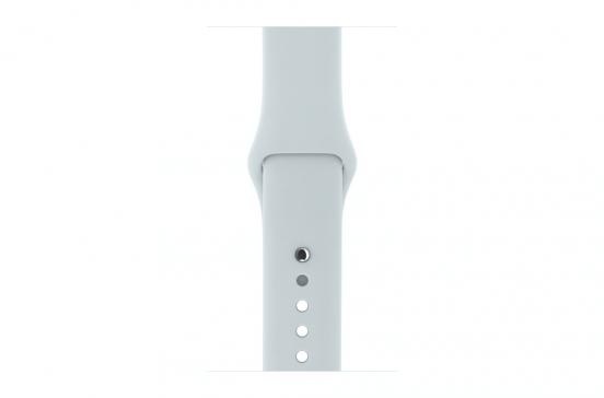 watchband-sport-mistblue-42.png