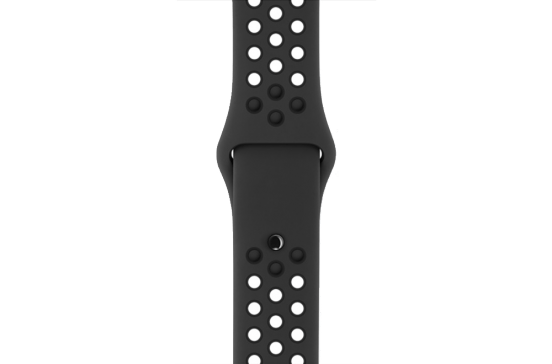 watchband-sport-nike-antr-wht-42.png