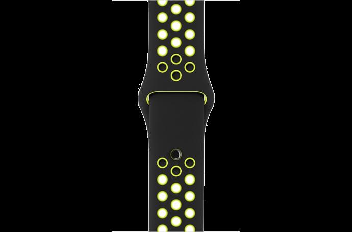 watchband-sport-nike-blk-vlt-38.png