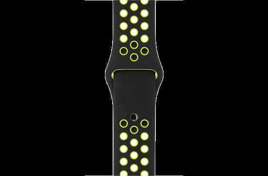 watchband-sport-nike-blk-vlt-42.png