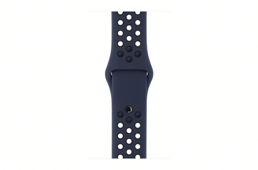 watchband-sport-nike-obs-zwrt-38.png