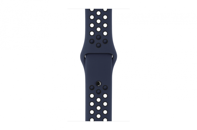 watchband-sport-nike-obs-zwrt-42.png