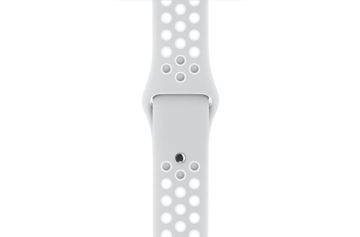 watchband-sport-nike-plat-wht-42.png