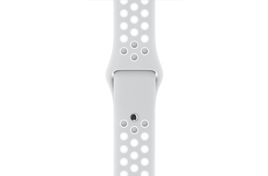 watchband-sport-nike-plat-wht-42.png