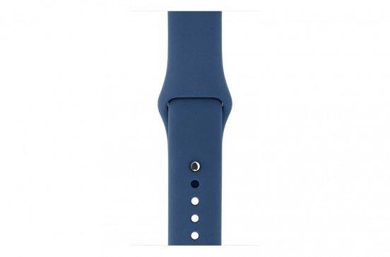 watchband-sport-oceaanblauw.jpg