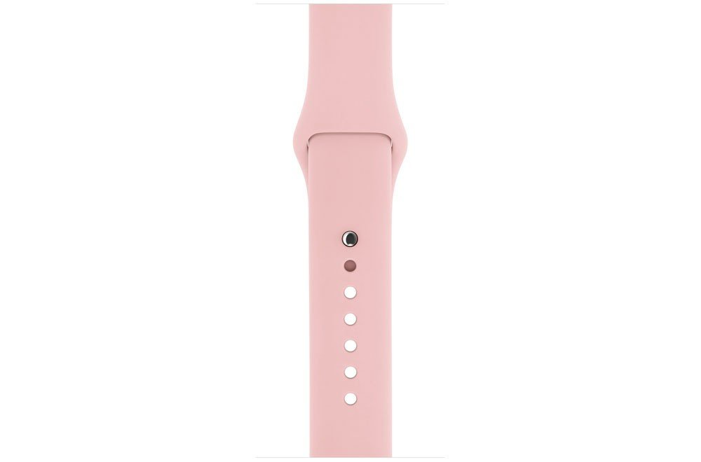 https://dpyxfisjd0mft.cloudfront.net/lab9-2/Producten/Apple/watchband-sport-oldpink.jpg?1451932260&w=1000&h=660