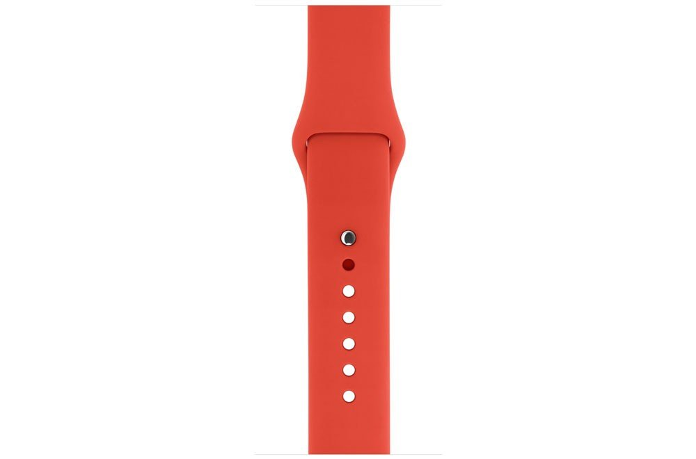 https://dpyxfisjd0mft.cloudfront.net/lab9-2/Producten/Apple/watchband-sport-orange.jpg?1451932233&w=1000&h=660