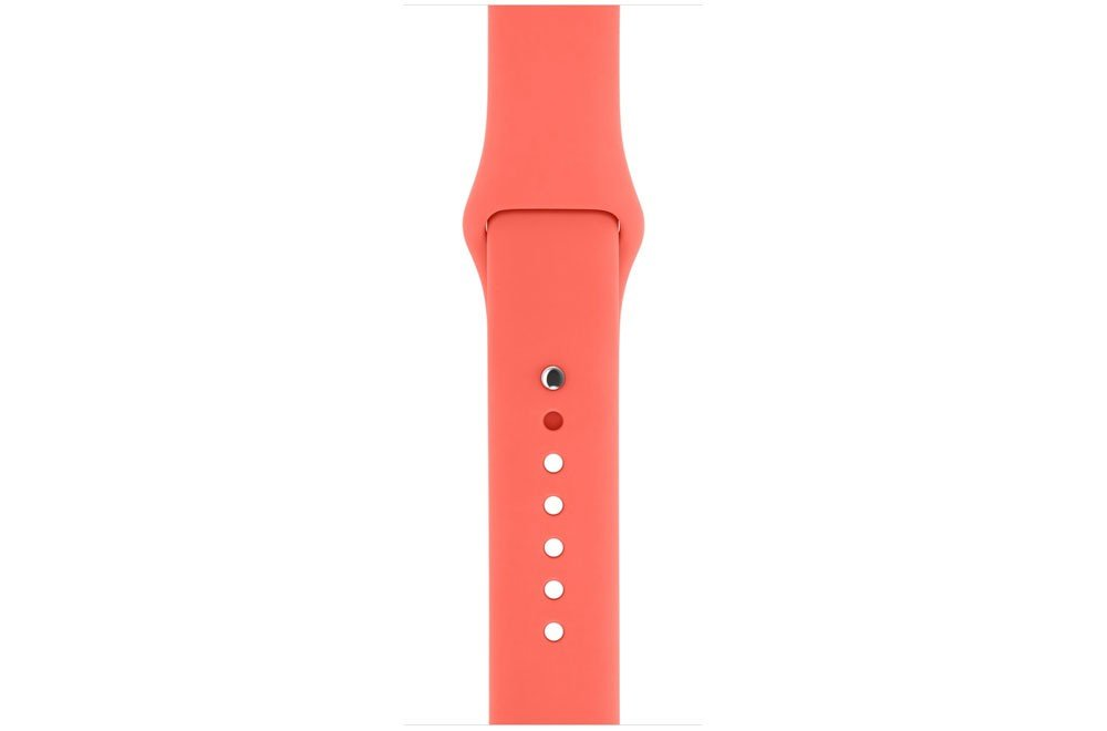 https://dpyxfisjd0mft.cloudfront.net/lab9-2/Producten/Apple/watchband-sport-pink.jpg?1451932374&w=1000&h=660