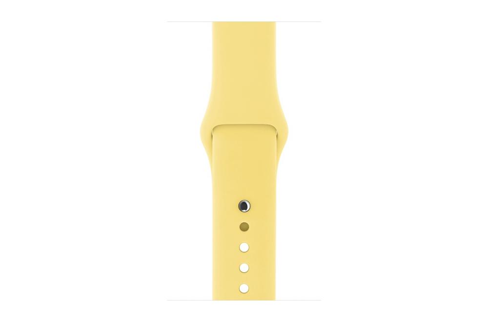 watchband-sport-pollen-38.png