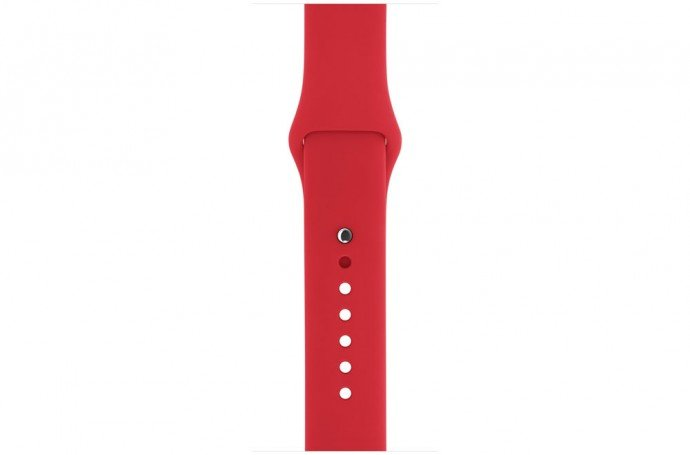 watchband-sport-red.jpg