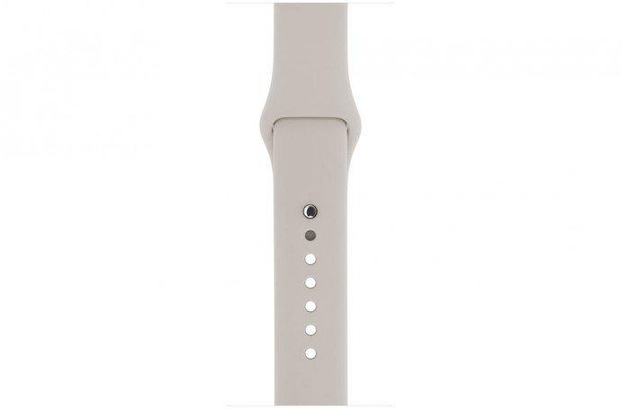 watchband-sport-stone.jpg