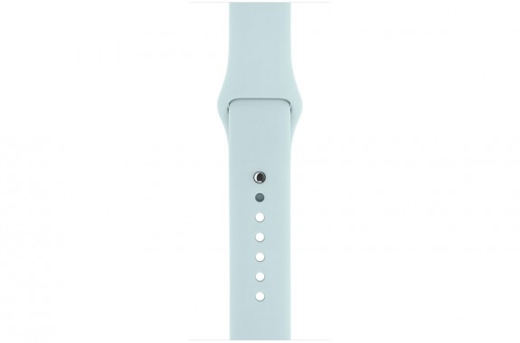 watchband-sport-turquoise.jpg