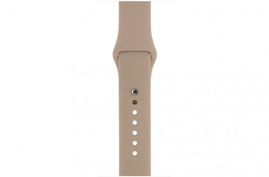 watchband-sport-walnut.jpg