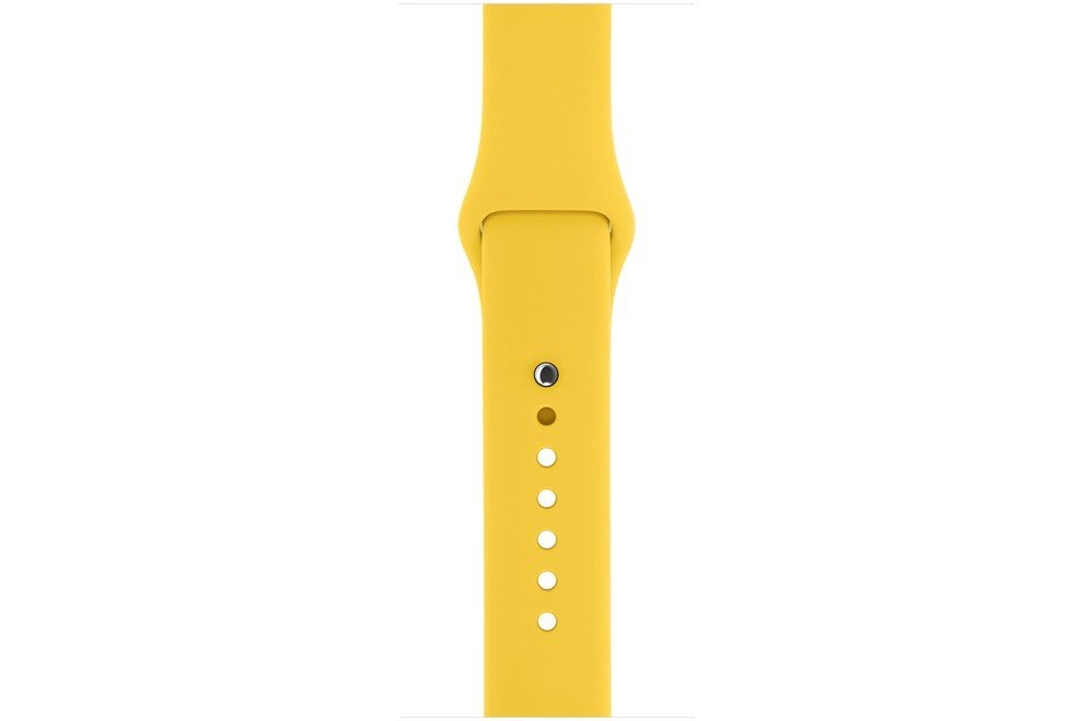 https://dpyxfisjd0mft.cloudfront.net/lab9-2/Producten/Apple/watchband-sport-yellow.jpg?1460375601&w=1000&h=660