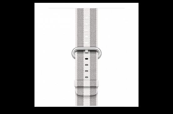 watchband-wit gestreept-geweven-38mm.png
