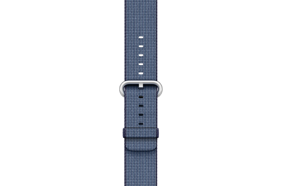 watchband-wolven-mid-blue-42.png