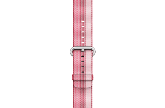 watchband-woven-berry-42.png