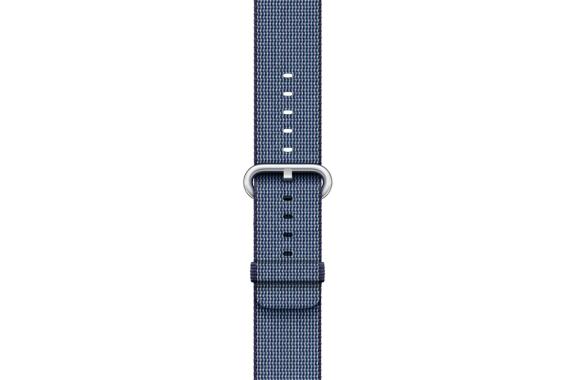 watchband-woven-midnight-blue-38.png