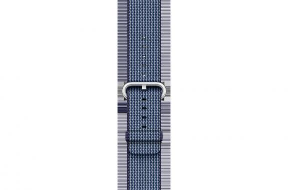 watchband-woven-midnight-blue-38.png