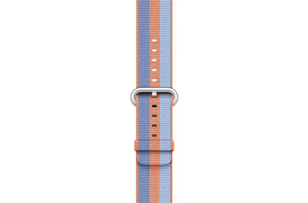 watchband-woven-orange-42.png