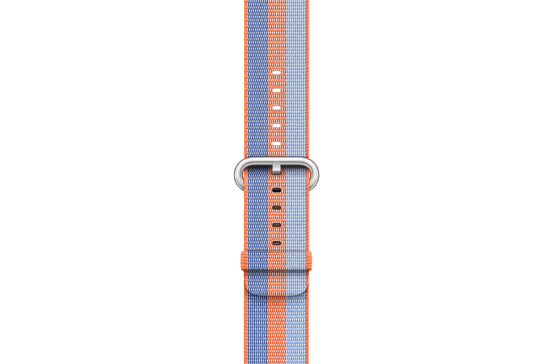 watchband-woven-orange-42.png