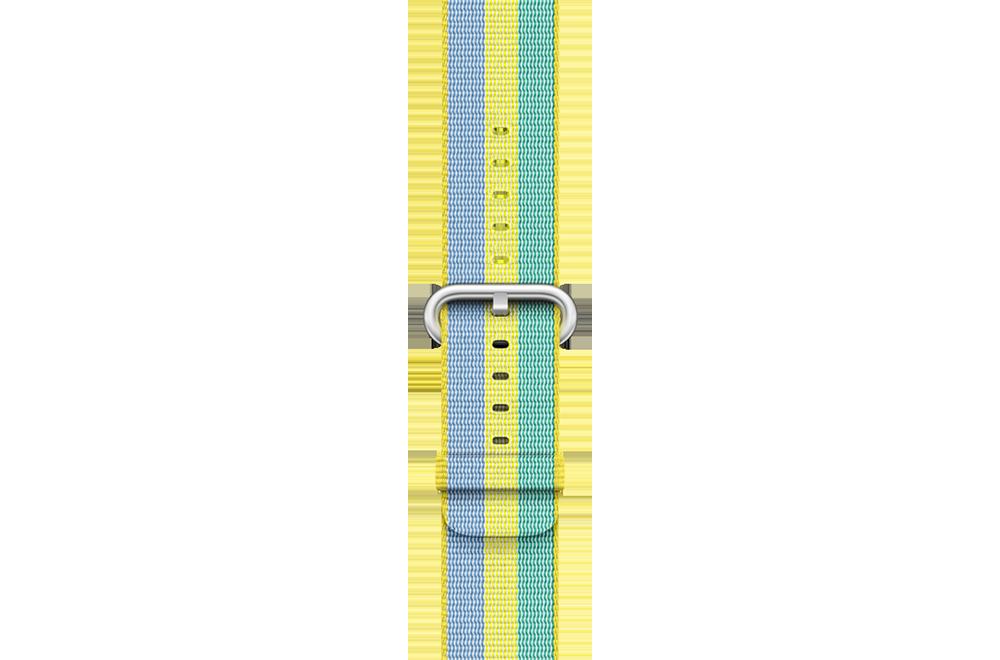 watchband-woven-pollen-38.png