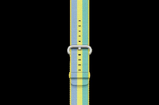 watchband-woven-pollen-42.png