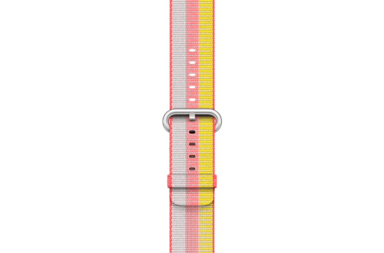 watchband-woven-red-38.png