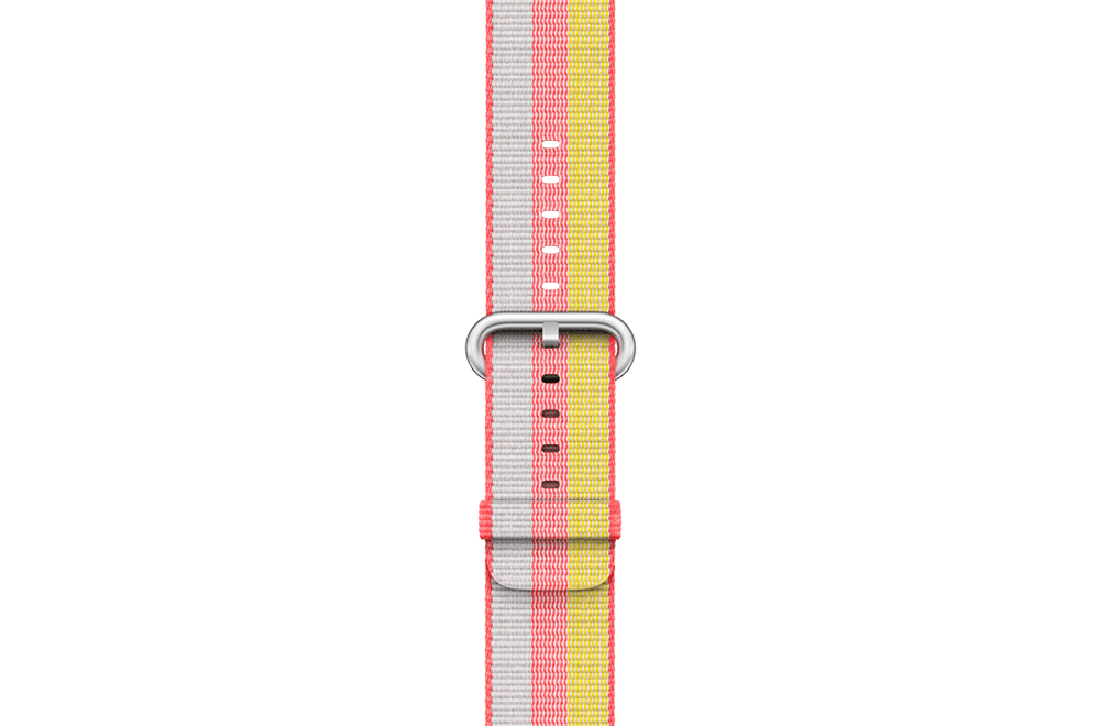 watchband-woven-red-42.png