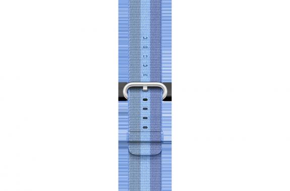 watchband-woven-tahou-blue-38.png