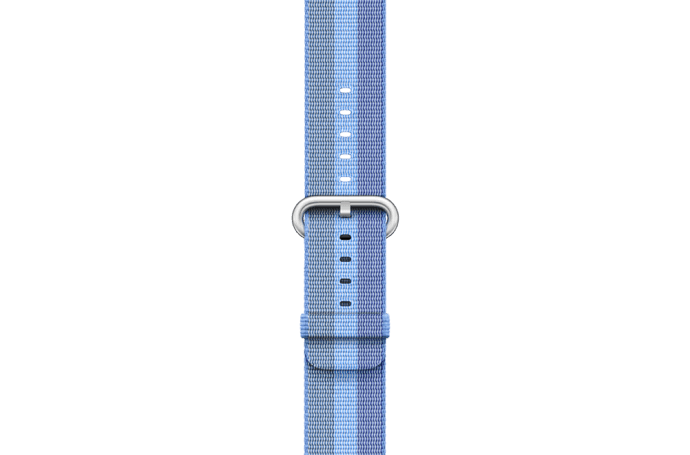 watchband-woven-tahou-blue-42.png