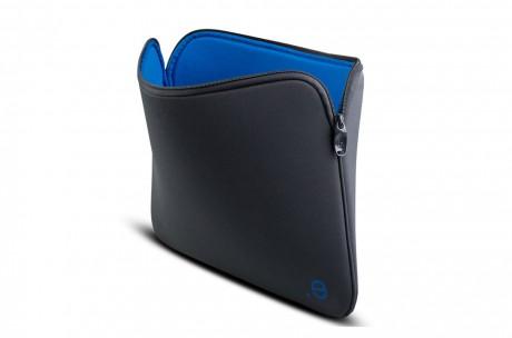 beez-graphite-blauw1.jpg