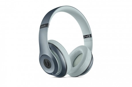 Beats-Studio-2.0-metallic1.jpg