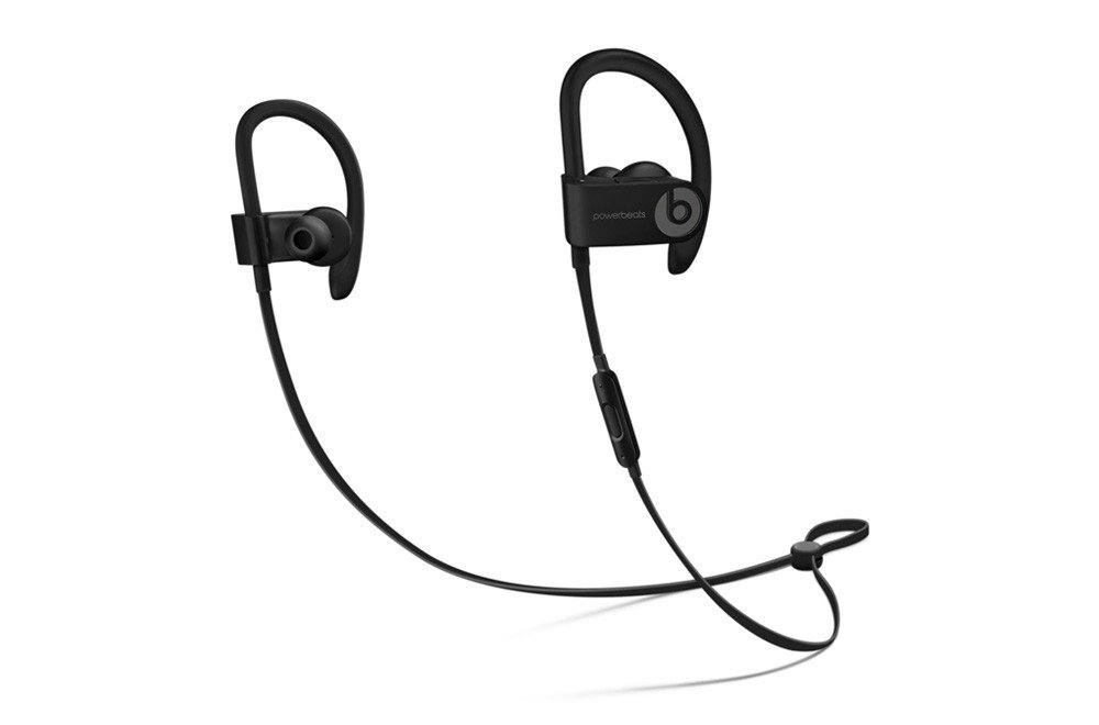 https://dpyxfisjd0mft.cloudfront.net/lab9-2/Producten/Beats/Beats-powerbeats-3-black-1.jpg?1486997233&w=1000&h=660