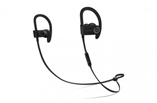 Beats-powerbeats-3-black-1.jpg