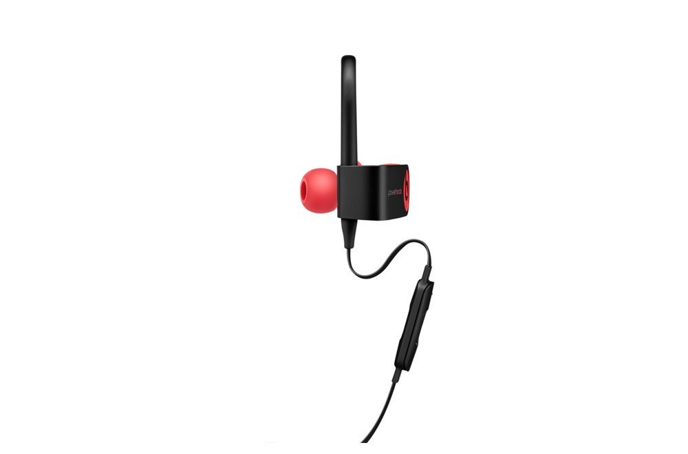 Beats-powerbeats-3-red2.jpg