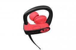 Beats-powerbeats-3-red3.jpg