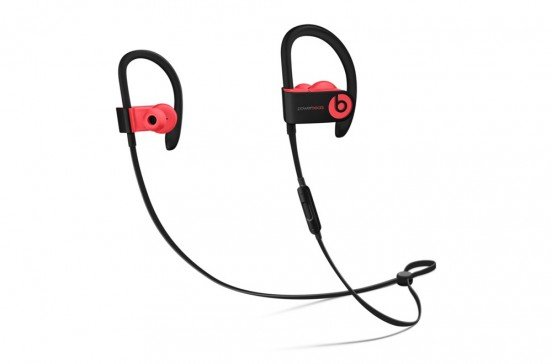 Beats-powerbeats-3-red.jpg