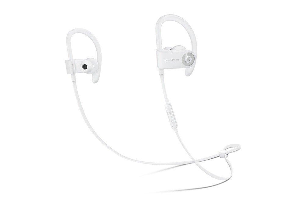 https://dpyxfisjd0mft.cloudfront.net/lab9-2/Producten/Beats/Beats-powerbeats-3-white-1.jpg?1486997552&w=1000&h=660