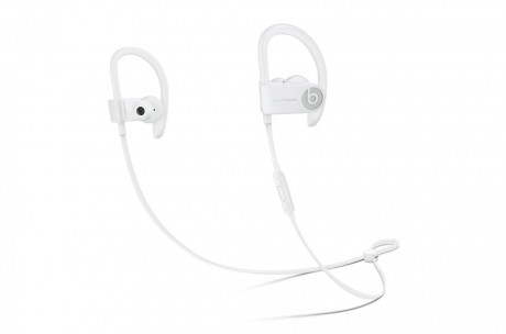 Beats-powerbeats-3-white-1.jpg