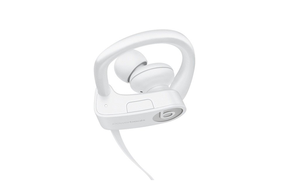 Beats-powerbeats-3-white-2.jpg