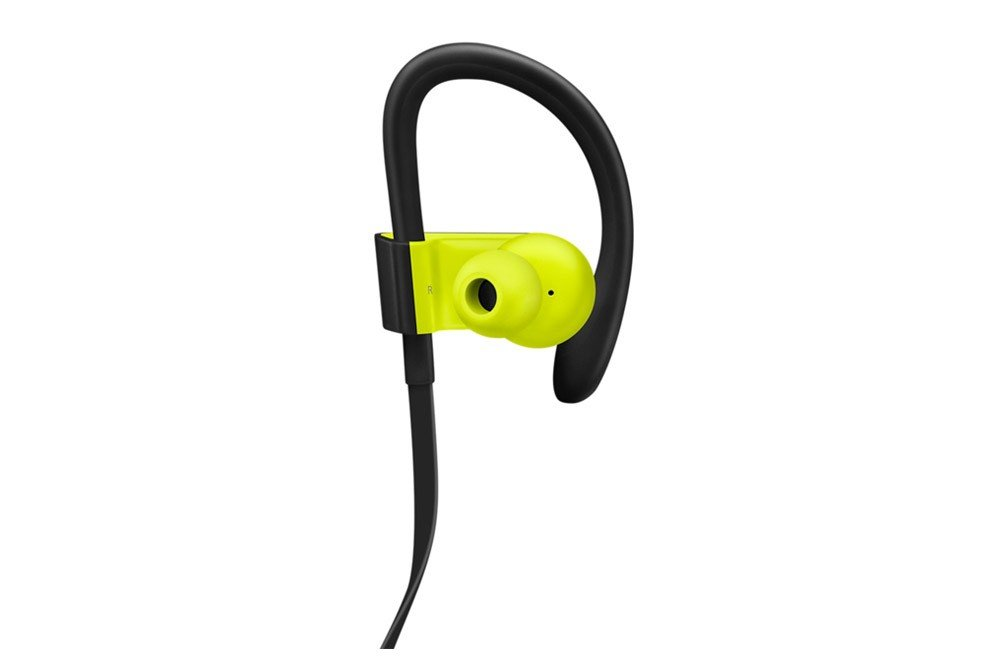 Beats-powerbeats-3-yellow1.jpg