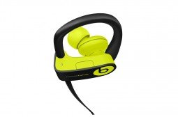 Beats-powerbeats-3-yellow2.jpg