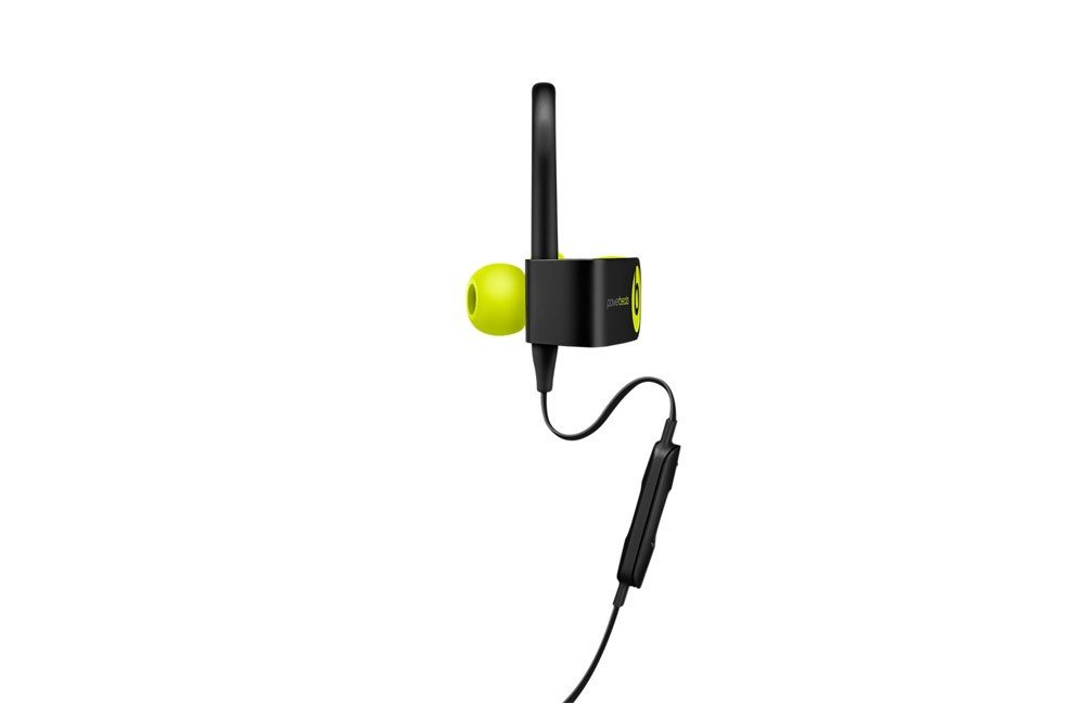 Beats-powerbeats-3-yellow3.jpg