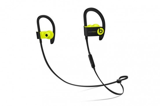 Beats-powerbeats-3-yellow.jpg