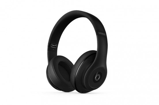 Beats-studio-wireless-black.jpg