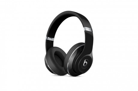 Beats-studio-wireless-blackgloss.jpg